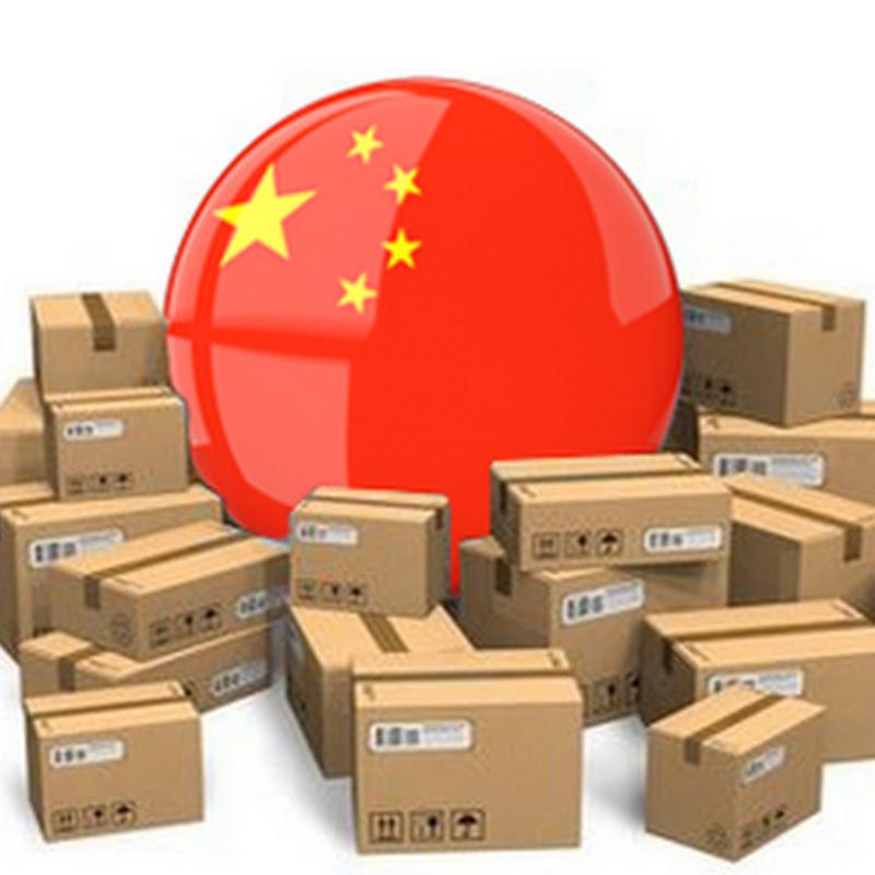 Россия увеличивает экспорт в Китай