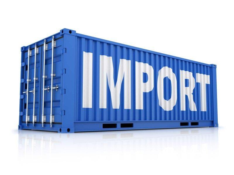 Совет ЕЭК расширил перечень товаров, освобожденных от ввозной таможенной пошлины