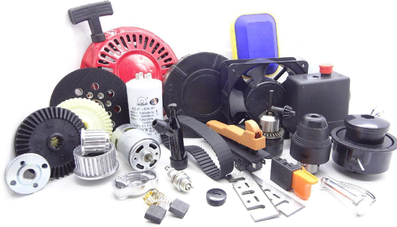 ЕЭК обнулила ввозные пошлины на комплектующие для электроинструментов