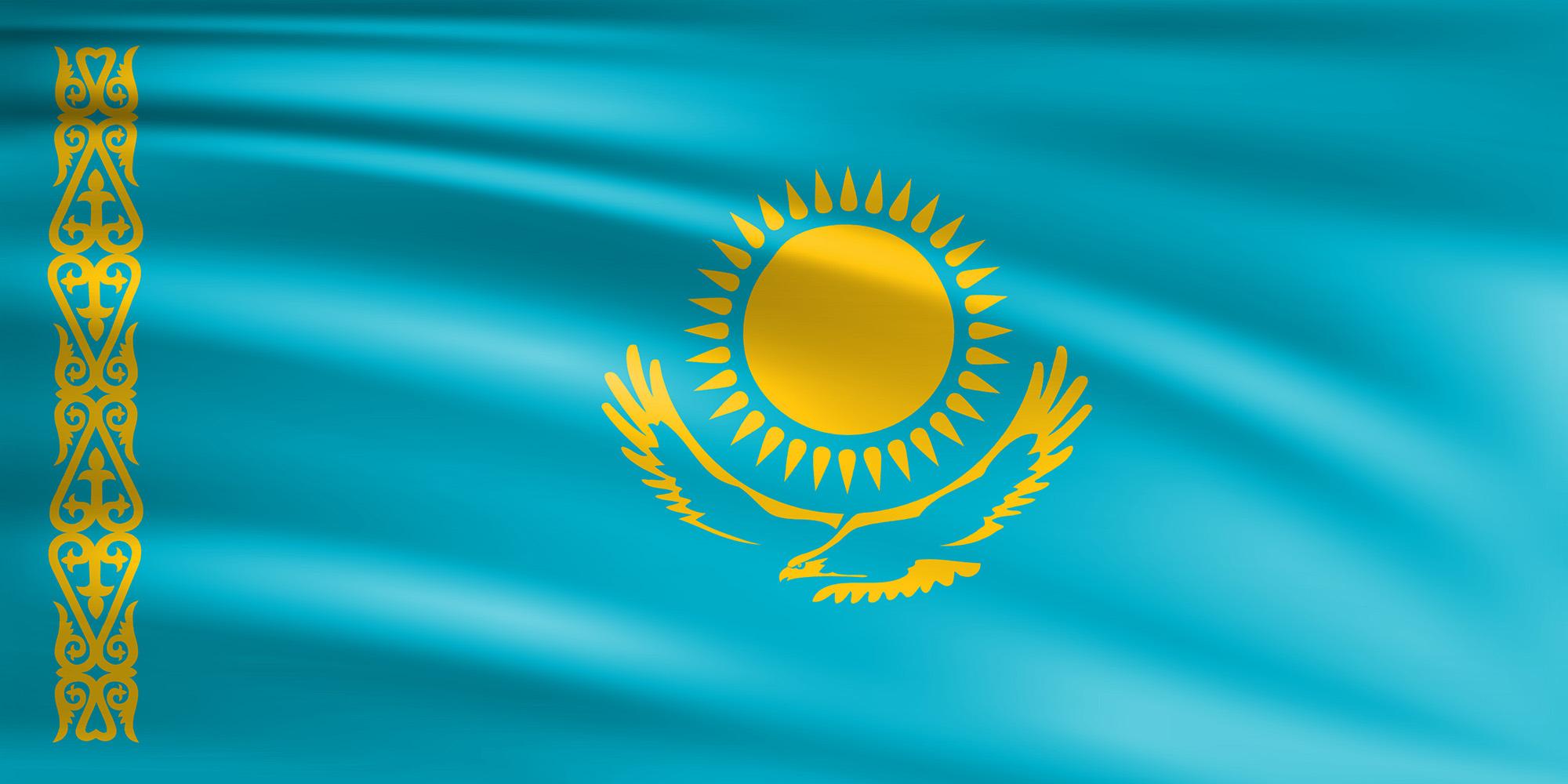 В ЕАЭС будет создан механизм применения сертификата о происхождении серийной продукции из Казахстана
