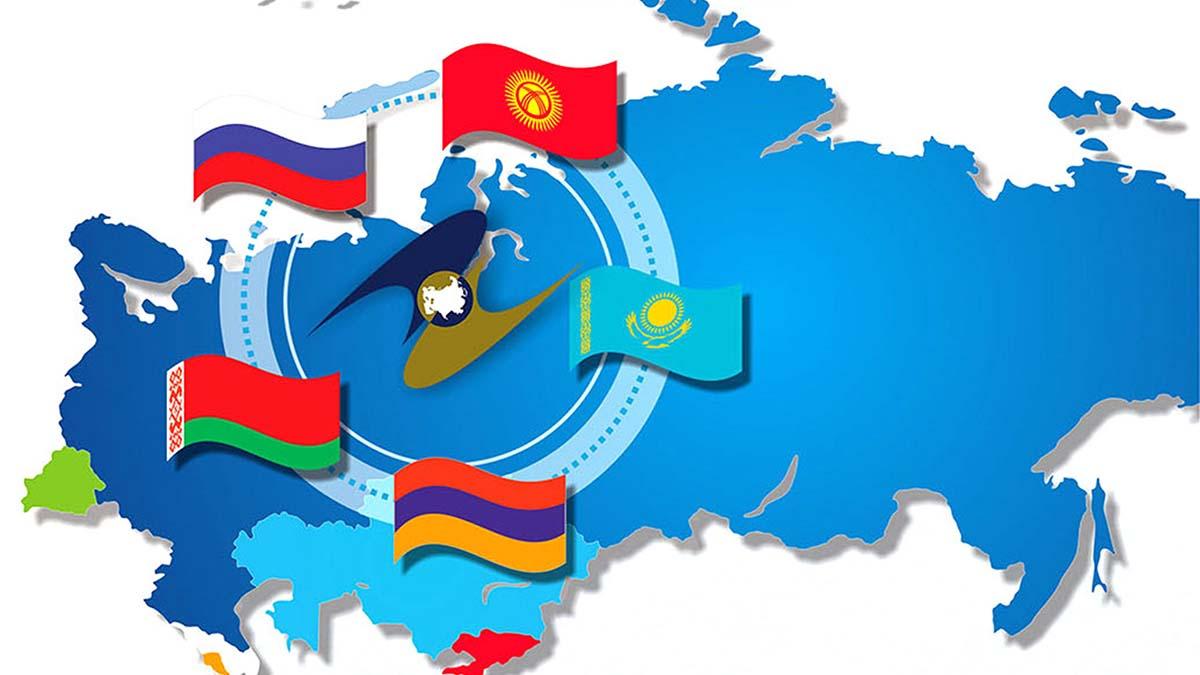 Коллегия ЕЭК. Решение от 31 марта 2020 N 42. Запрет на экспорт некоторых групп товаров.